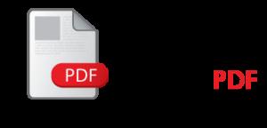 La imagen tiene un atributo ALT vacío; su nombre de archivo es PDF-Descarga-ICONO-300x144-1.png