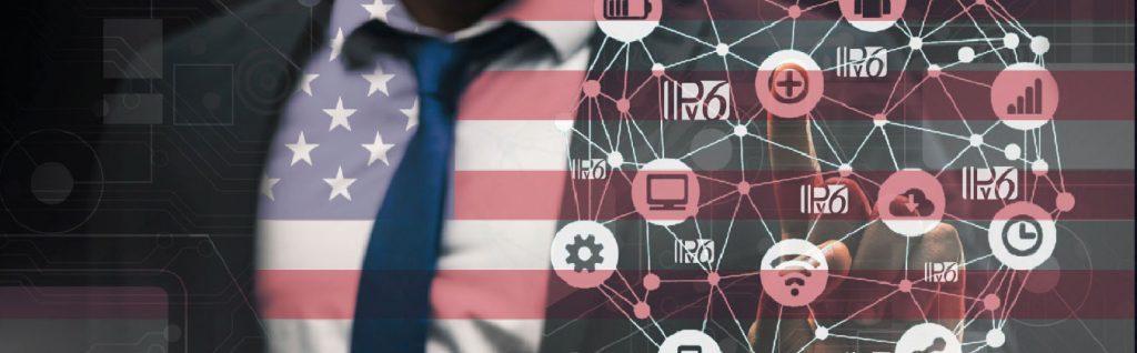 Capacitarse y certificarse en IPv6 hace parte del avance y desarrollo de nuevas tecnologías