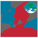 IPv6 Forum Colombia