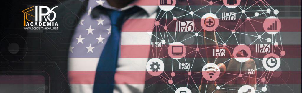 Capacitarse y certificarse en IPv6 hace parte del avance y desarrollo de nuevas tecnologías de 4RI